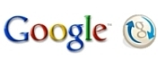 googlesync_184x138